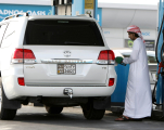 Low Oil Prices: the End of Gulf-style Five-star-socialism?