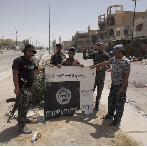 هل ضعُف تنظيم الدولة الإسلامية حقاً؟