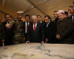 Can Iraqi Kurdistan Survive Itself?