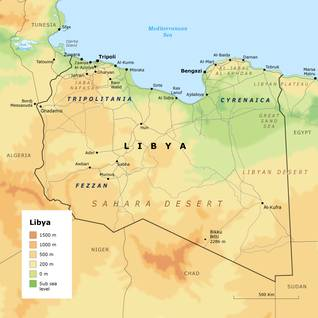 state-borders_libya_geography-map001_800px_f4915d91bc