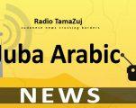 sudan- Radio Tamazuj