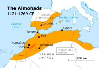 the-almohads_morocco
