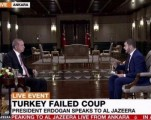 Turkey Coup:  After the Failed Coup, Now the Isolation?