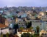 المجتمع في الأردن