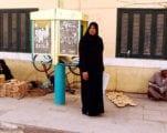 المجتمع في مصر