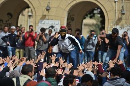 قصور النظام التعليمي في مصر
