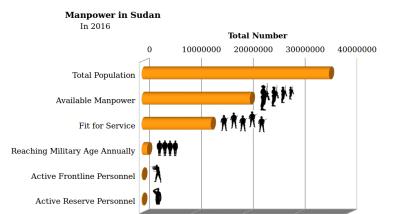 sudan governance manpower 2016 final 1