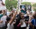 Human Rights in Tunisia a Work in Progress