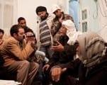 Media in Tunisia