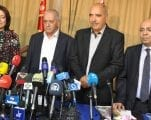 Nobel Prize: The First Fortunate Story for Tunisia in 2015