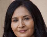 Khadija al-Salami, a Yemeni Child Bride Who Became a Diplomat